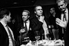 Very Important Men (Hasse Linden) Tags: businessmen drinks mingle photojournalism reportage