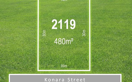 24 Konara Street, Leppington NSW 2179