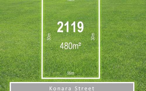 24 Konara Street, Leppington NSW 2179