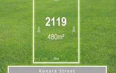24 Konara Street, Leppington NSW