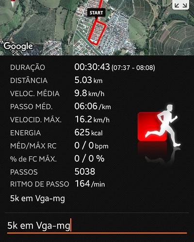 #sport #esporte #sportstracker #sportstracking #run #corrida #walk #caminhada #nature #natureza #landscape #paisagem #exercicio #fitness #fit #saude #health #vida #life #workout #malhacao #emagrecer #corredor #atleta #runner #athletic