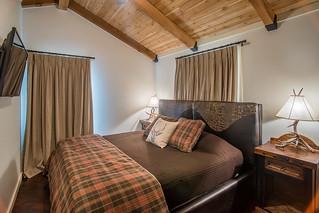 Texas Luxury Hunting Lodge - Brownwood 7