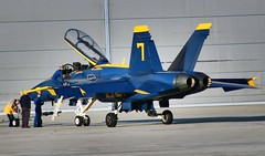 IMG_3764 (timbarnes178) Tags: blueangels brunswick maine airshow