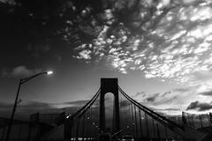 Verrazano Narrows Bridge (Alejandro Ortiz III) Tags: 6d alejandroortiziii alex alexortiz allrightsreserved brooklyn canon canoneos copyright2016 copyright2016alejandroortiziii digital ef24105mmf4lisusm eos lightroom lightroom3 newjersey newyork newyorkcity rahway shbnggrth verrazanobridge verrazanonarrowsbridge alexortizphotogmailcom