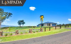 Lot 1703 Falcon Drive, Tamworth NSW