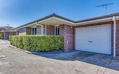 4/295 Sandgate Rd, Shortland NSW