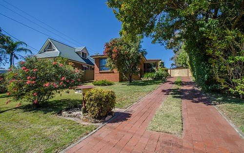 10 Iralba Avenue, Emu Plains NSW 2750