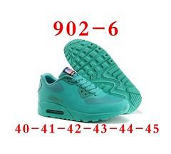 IMG-20150513-WA0024 (kh204_kh204) Tags: دبي العين ابوظبي قطر رياضة الشارقة ملابس عجمان جوتي رياضية احذية