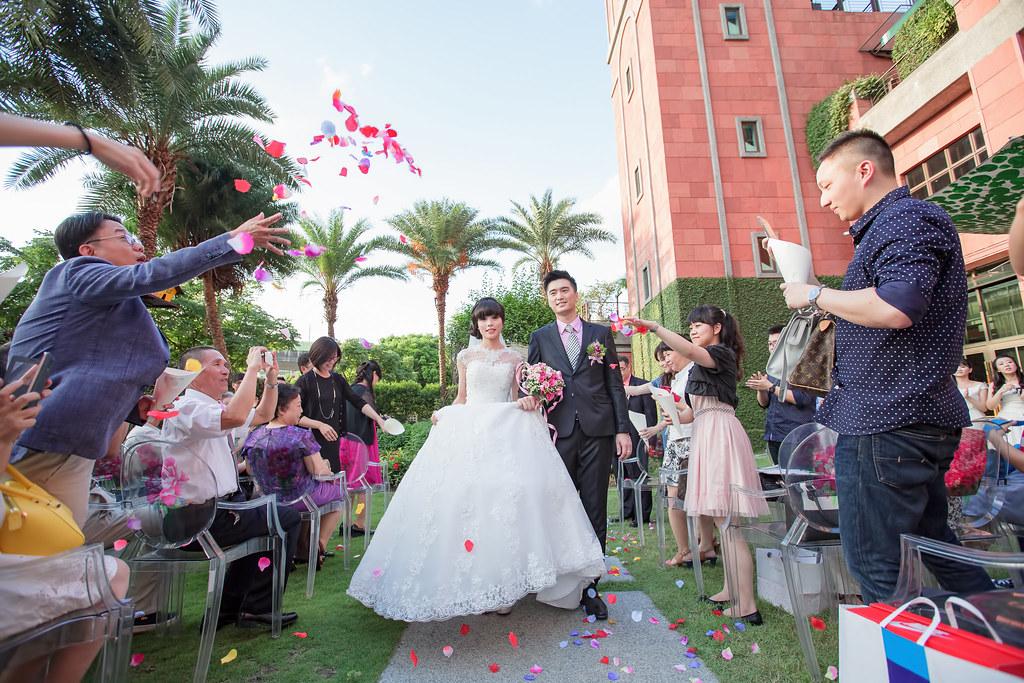 維多麗亞酒店,台北婚攝,戶外婚禮,維多麗亞酒店婚攝,婚攝,冠文&郁潔104