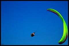 La Colina 15 Agosto 2015 (26) (LOT_) Tags: nova clouds la fly clift spirals air lot asturias coco paragliding colina gijon jumps parapente wingovers biplazas flyasturias ©lot volarenasturias