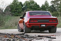 Chevrolet Camaro ADV08 M.V2 SL Series (ADV1WHEELS) Tags: street wheels deep rims luxury spec forged concave stance oem 3piece 1piece adv1 forgedwheels deepconcave advancedone