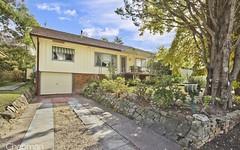 22 Gregory Terrace, Lapstone NSW