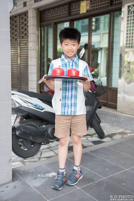安智&慧英-精選-0166