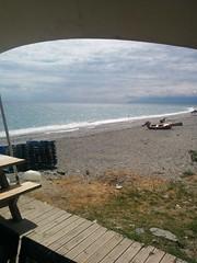 IMG_20150823_114613 (kitsosmitsos) Tags: summer beach greece larissa larisa thessaly velika    beachesoflarissa  beachoflarissa blogtravels larissabeaches