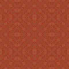 carp247 (zaphad1) Tags: free seamless texture tiled tileable 3d domain public pattern fill photoshop carpet zaphad1 creative commons