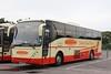 Grayway SF06 WNB (johnmorris13) Tags: volvo coach jonckheere mistral b12m grayway sf06wnb