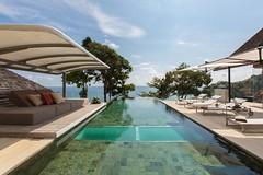 Villa Saengootsa от Original Vision в Таиланде