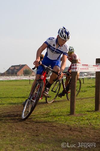 Cyclocross Kasterlee_-105