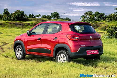 2015-Renault-Kwid-07
