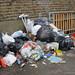 English Year 10 : Waste Management