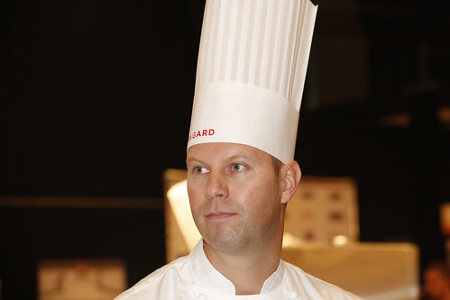 ris-Bocuse d'Or 355