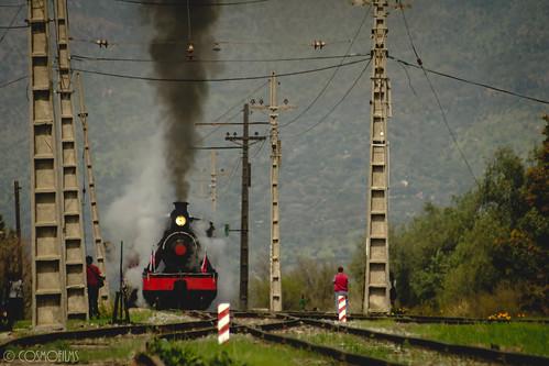 """ Train Memory I """