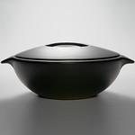 IH土鍋の写真