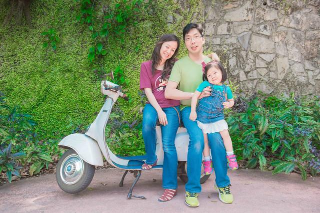 親子寫真,親子攝影,香港親子攝影,台灣親子攝影,兒童攝影,兒童親子寫真,全家福攝影,陽明山親子,陽明山,陽明山攝影,家庭記錄,19號咖啡館,婚攝紅帽子,familyportraits,紅帽子工作室,Redcap-Studio-36