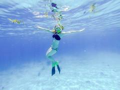 USVI Summer Vacation 2015-34.jpg (MudflapDC) Tags: ocean vacation beach underwater snorkel melissa stjohn stthomas kokibeach virginislands usvi
