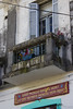 WHAT PICASSO DIDN'T IS HERE!- Caminito, Buenos Aires, Setiembre 2015 (Alvimann) Tags: old city houses people house home argentina digital canon design casa buenosaires paint gente antique ciudad picasso laboca 1855mm boca viejo canonefs1855mm barrio neighbourhood antiguo caminito hogar 550 vivienda buenosairesargentina ef1855mm canonefs1855mmf3556 550d canon550d canoneos550d eos550d alvimann whatpicassodidntishere loquepicassonopintoestaaca