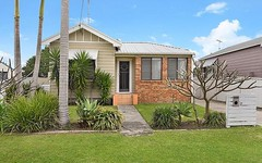 17 Swan St, Marks Point NSW
