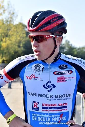 Junioren Nossegem (42)