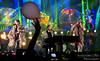 2015-10-11: Take That in Stuttgart (AnnekathrinLingePhotography (sunshine-pics.com)) Tags: music canon concert stuttgart live balloon band powershot singer musik konzert takethat 2015 sx200 schleyerhalle