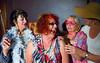 Mayhem - Chequers Club 1969 (the_festivalists) Tags: 1969 vintage photography sydney mayhem diabolique justicepolicemuseum thefestivalists justiceandpolicemuseum sydlivmus mayhemsydney mayhemsyd mayhemslm chequersclub