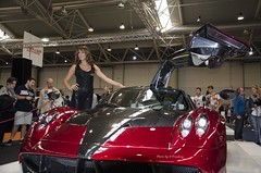57 supercar 2015 (freedoog) Tags: woman ferrari kart donne kit audi lamborghini porche supercar gokart motori