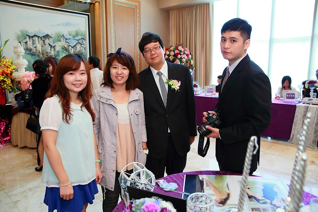My wedding_0960