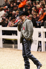 RAWF15 JSteadman 0097 (RoyalPhotographyTeam) Tags: sun royal 2015 rawf nov08