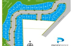 Lot 1, 1 Chamberlain Rd, Lisarow NSW