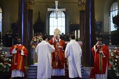 nuovo evento caricato da monica il 05-11-2015 001 (Angelo Scola) Tags: milano santambrogio cardinale universitcattolica arcivescovo annoaccademico universitcattolica
