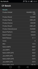 "Huawei Mate S Screenshots • <a style=""font-size:0.8em;"" href=""http://www.flickr.com/photos/91479278@N07/22373103703/"" target=""_blank"">View on Flickr</a>"