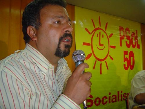 06-06-21 Conferência PSOL Hermes Correa e Tatiane Pimentel 038