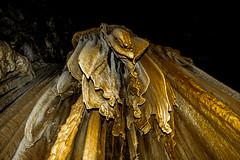 Caverna do Diabo (Felipe Valim Fotografia) Tags: foto vale viagem ribeira valedoribeira ilhacomprida cavernadodiabo cajati caneneia