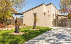 17 Crofts Crescent, Spence ACT