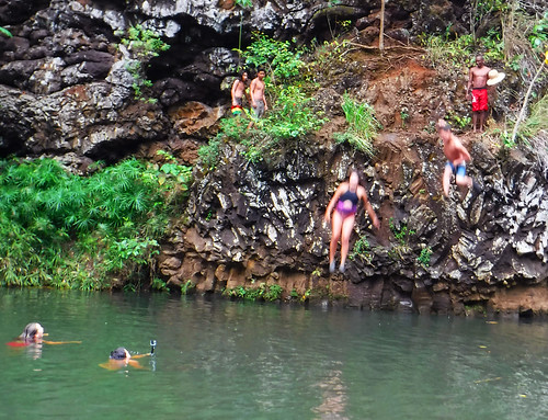 2015 Kauai Paddle Adventure  (143)