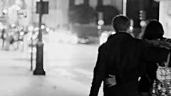 A World Between ~ Paris ~ MjYj (MjYj ~ IamJ) Tags: world life street city blue light sunset urban bw woman white black paris sexy art texture love beauty fashion contrast dark soleil war couple pretty solitude noir day photographer time femme forum creative photojournalism documentary dancer advertisement bleu event cover amour invalides promenade record romantic paparazzi eden contract feeling blanc reflets chronicles pleasure ville homme between tendre encounters freelancers mjyj misterjyesj mjyj© pa290315