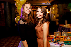 132A9048_2015-11-11_20-38-50_Ryadkin