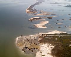 Prime Hook Wildlife Refuge (USACE Philadelphia District & Marine Design Center) Tags: fish prime us wildlife national sediment service marsh hook habitat dredging refuge breach usarmycorpsofengineers beachfill hurricanesandy