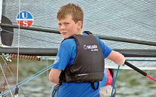 """RYC 24 Hour Sailing Challenge • <a style=""""font-size:0.8em;"""" href=""""http://www.flickr.com/photos/99242810@N02/22678139996/"""" target=""""_blank"""">View on Flickr</a>"""