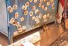 DSC_1611 (vasiliy.ivanoff) Tags: voyage trip travel tour petra jordan journey traveling neareast الأردن البتراء петра иордания ближнийвосток الشرقالاوسط خاورنزدیک המזרחהקרוב