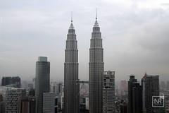 Pelancaran Bangunan Naza Tower Kuala Lumpur. (Najib Razak) Tags: tower malaysia kuala pm lumpur primeminister 2015 bangunan naza pelancaran perdanamenteri najibrazak